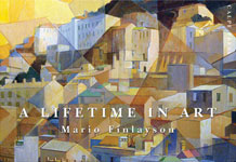 a-lifetime-in-art-mario-finlayson